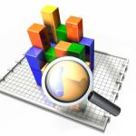herramientas de analytics en WSI