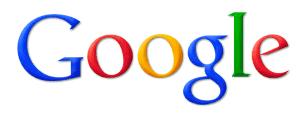 aparecer en google