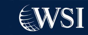 WSI México