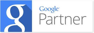 Programa Google Partners