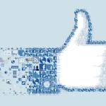 el uso de facebook