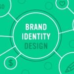 Identidad de Marca en Internet