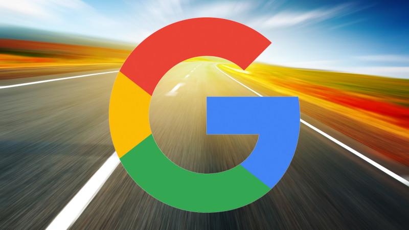 Marketing en Google +