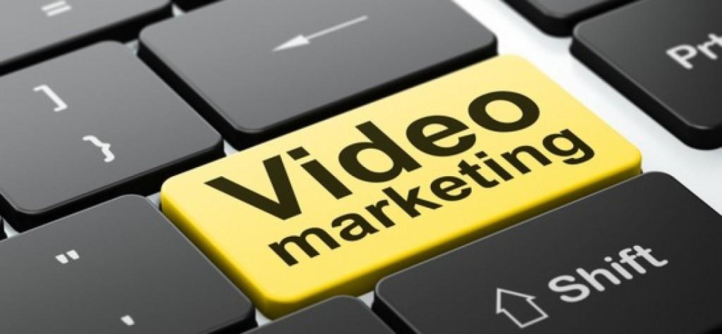 Cómo crear su primer video