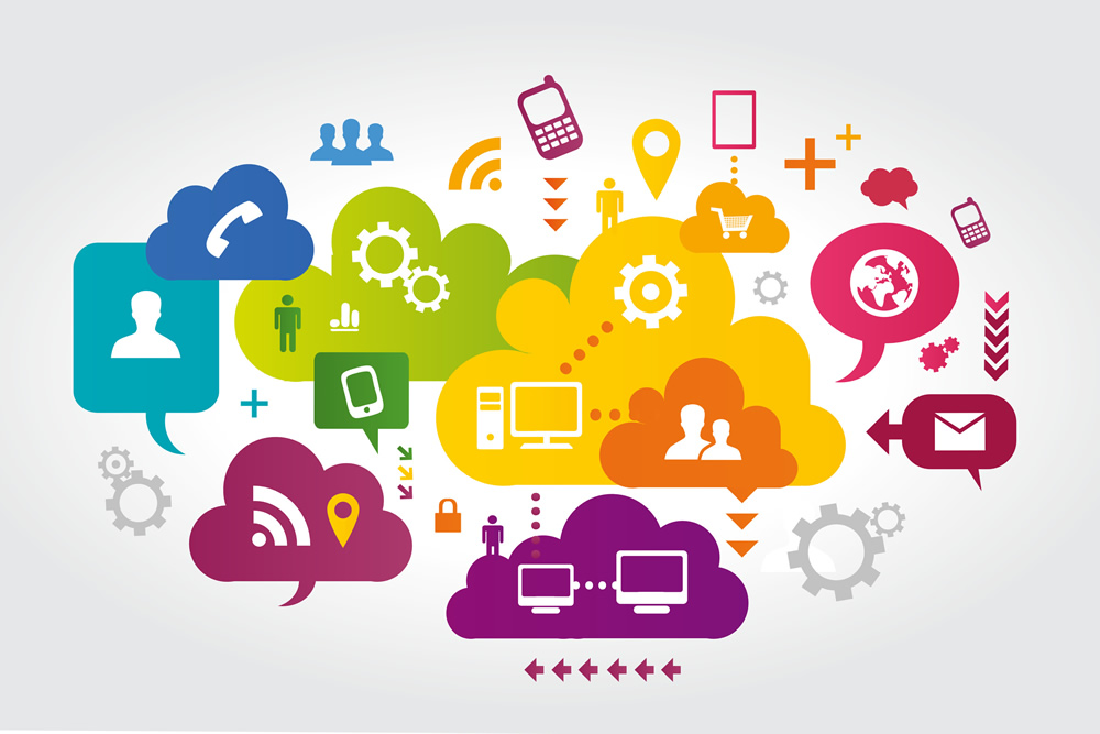 Desayuno de Estrategia en Marketing Digital